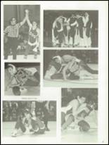 1978 Donegal High School Yearbook Page 102 & 103