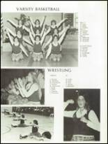 1978 Donegal High School Yearbook Page 104 & 105