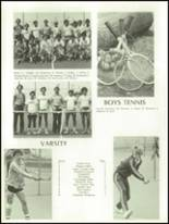 1978 Donegal High School Yearbook Page 112 & 113