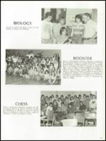 1978 Donegal High School Yearbook Page 120 & 121