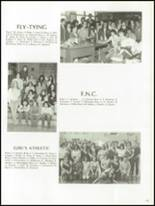 1978 Donegal High School Yearbook Page 122 & 123