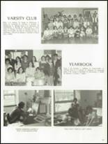 1978 Donegal High School Yearbook Page 126 & 127