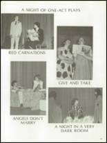 1978 Donegal High School Yearbook Page 132 & 133