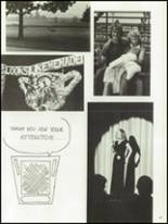 1978 Donegal High School Yearbook Page 150 & 151