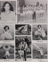 1986 West Seattle High School Yearbook Page 52 & 53