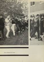 1965 Technical High School Yearbook Page 10 & 11