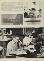 1965 Technical High School Yearbook Page 14 & 15