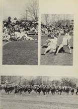 1965 Technical High School Yearbook Page 20 & 21