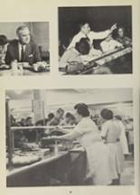 1965 Technical High School Yearbook Page 24 & 25