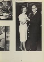 1965 Technical High School Yearbook Page 26 & 27