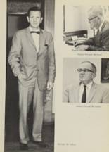 1965 Technical High School Yearbook Page 28 & 29