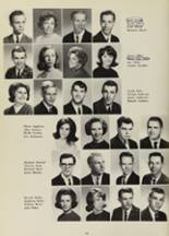 1965 Technical High School Yearbook Page 48 & 49