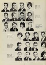 1965 Technical High School Yearbook Page 52 & 53