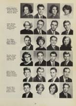 1965 Technical High School Yearbook Page 62 & 63