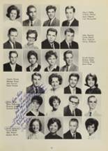 1965 Technical High School Yearbook Page 64 & 65