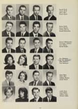 1965 Technical High School Yearbook Page 66 & 67