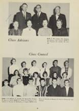 1965 Technical High School Yearbook Page 96 & 97