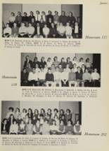 1965 Technical High School Yearbook Page 98 & 99
