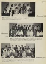 1965 Technical High School Yearbook Page 104 & 105