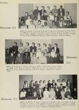 1965 Technical High School Yearbook Page 114 & 115