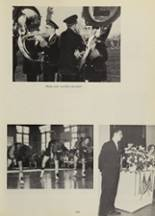 1965 Technical High School Yearbook Page 122 & 123