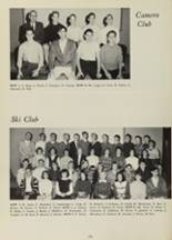 1965 Technical High School Yearbook Page 136 & 137