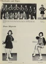 1965 Technical High School Yearbook Page 138 & 139