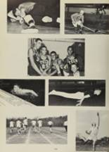 1965 Technical High School Yearbook Page 152 & 153