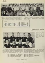 1965 Technical High School Yearbook Page 164 & 165