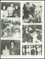 1980 Spring Lake High School Yearbook Page 78 & 79