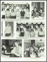 1980 Spring Lake High School Yearbook Page 120 & 121