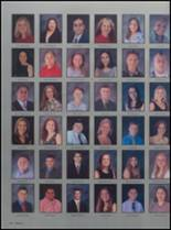 2000 W.B. Ray High School Yearbook Page 38 & 39
