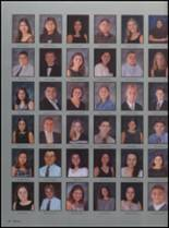 2000 W.B. Ray High School Yearbook Page 40 & 41