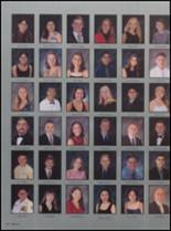 2000 W.B. Ray High School Yearbook Page 52 & 53