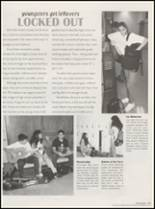 2000 W.B. Ray High School Yearbook Page 102 & 103