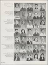 2000 W.B. Ray High School Yearbook Page 114 & 115