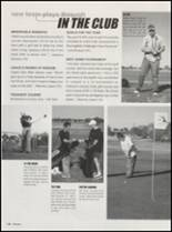 2000 W.B. Ray High School Yearbook Page 148 & 149