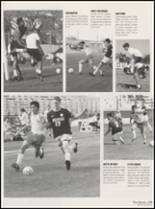 2000 W.B. Ray High School Yearbook Page 162 & 163