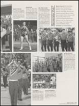 2000 W.B. Ray High School Yearbook Page 182 & 183