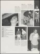 2000 W.B. Ray High School Yearbook Page 194 & 195