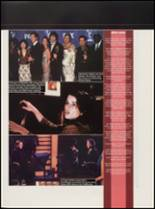 2000 W.B. Ray High School Yearbook Page 202 & 203