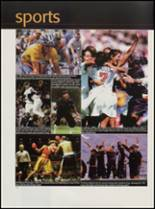 2000 W.B. Ray High School Yearbook Page 210 & 211