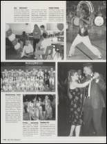 2000 W.B. Ray High School Yearbook Page 214 & 215