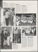 2000 W.B. Ray High School Yearbook Page 216 & 217