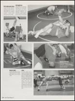 2000 W.B. Ray High School Yearbook Page 224 & 225