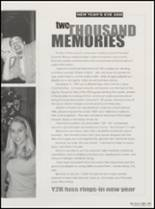2000 W.B. Ray High School Yearbook Page 228 & 229