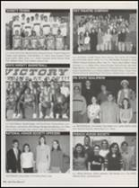 2000 W.B. Ray High School Yearbook Page 236 & 237