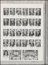 2000 W.B. Ray High School Yearbook Page 248 & 249