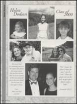 2000 W.B. Ray High School Yearbook Page 264 & 265