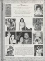 2000 W.B. Ray High School Yearbook Page 272 & 273